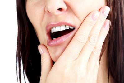 Temporomandibular-disorders